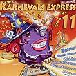 Karnevalsexpress 11