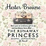 The Runaway Princess | Hester Browne