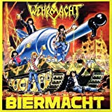Biermacht by New Renaissance Records