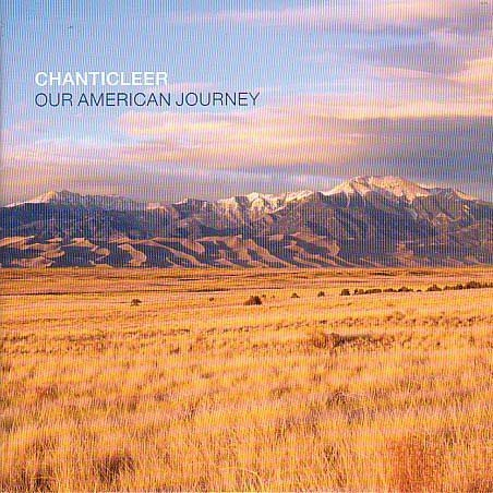 Michael Jackson - Our American Journey - Zortam Music