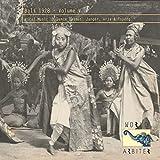 Bali 1928 Vol V