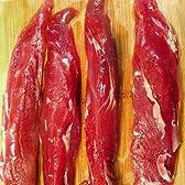 ヤギテンダーロイン(山羊のヒレ肉)300g 【販売元:The Meat Guy(ザ・ミートガイ)】