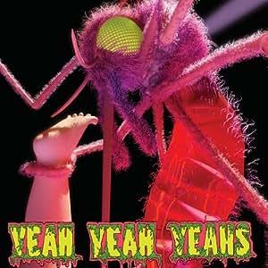 Mosquito (Deluxe Edition im Digipack inkl. 4 Bonustracks)