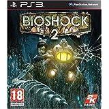 BioShock 2par Take 2