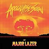 Apocalypse Soon [Analog]