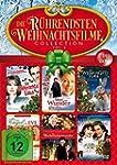 Die r�hrendsten Weihnachtsfilme Colle...