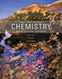 img - for General, Organic, and Biological Chemistry Plus MasteringChemistry with eText -- Access Card Package (2nd Edition) book / textbook / text book