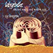 Labyrinths : Ancient Myths and Modern Uses