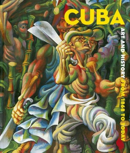 Cuba-Art-and-History-from-1868-to-Today