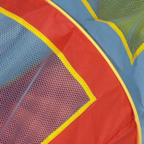 Jeux et Jouets: Worlds Apart - 863834 - Tente De Jardin ...
