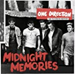 Midnight Memories (German Deluxe Edit...