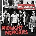 Midnight Memories (German Deluxe Edition)