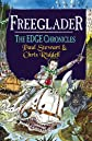 Freeglader: The Edge Chronicles