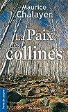 """Afficher """"La famille Mahaut n° 02<br /> La paix des collines"""""""