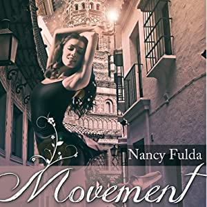 Movement: A Short Story About Autism in the Future | [Nancy Fulda]