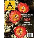 Arizona Literary Magazine ~ Arizona Authors...