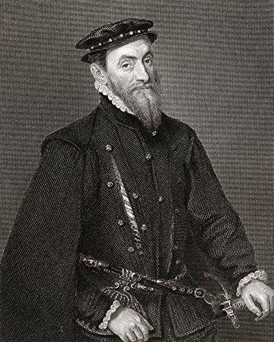 ken-welsh-design-pics-sir-thomas-gresham-1518-19-1579-english-merchant-financier-and-founder-of-the-
