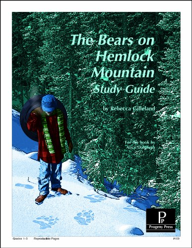 Cold Mountain Study Guide from LitCharts | The creators of ...