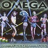 Gammapolis by Omega (2002-01-26)