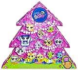 Littlest Pet Shop - 334511480 - Calendrier de l'Avent