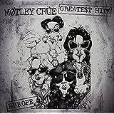 Greatest Hits (2 Vinyles)