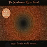 The Mushroom River Band Music for the World Beyond