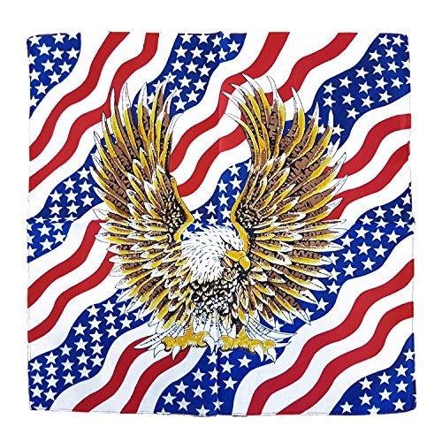 its-veterans-day-2016-usa-eagle-bandana-bandanna-panuelo-approx-55-cm-x-55-cm-100-cotton-for-celebra