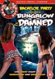 echange, troc Bachelor Party In The Bungalow Of The Damned [Import anglais]