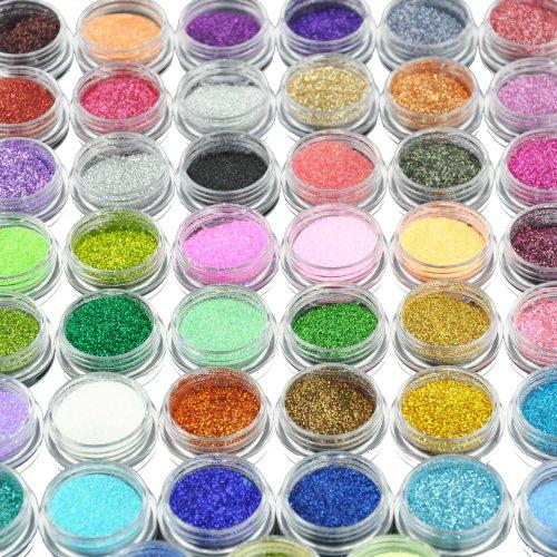 Beauties-Factory-45-x-Nail-Art-Glitter-Decoration