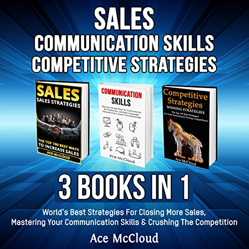 sales strategy communication skills Communication skills for real estate agents polish your people skills with clear communication you might need to rethink your strategy.