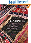 Carpets