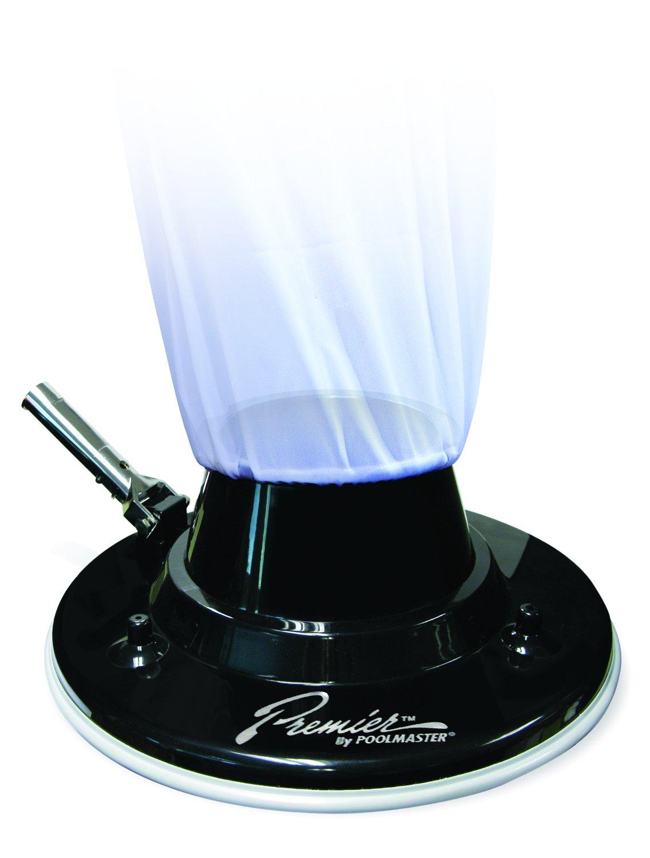 Poolmaster 28316 Leaf Vacuum Premier Collection New
