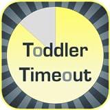 Toddler Timeout