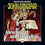 Abrechnung mit Jane Collins (John Sinclair 111.2) | Jason Dark