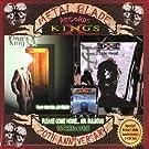 Tape Head/Fade/Mr Bulbus [3cd Box Set]