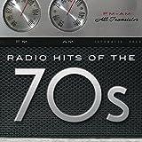 Radio Hits Of the '70s
