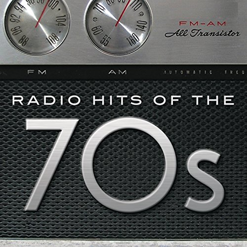 Radio Hits Of the '70s (Blue Swede compare prices)
