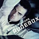 Rudebox [Explicit] [+digital booklet]