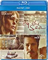 白い帽子の女 ブルーレイ+DVDセット [Blu-ray]