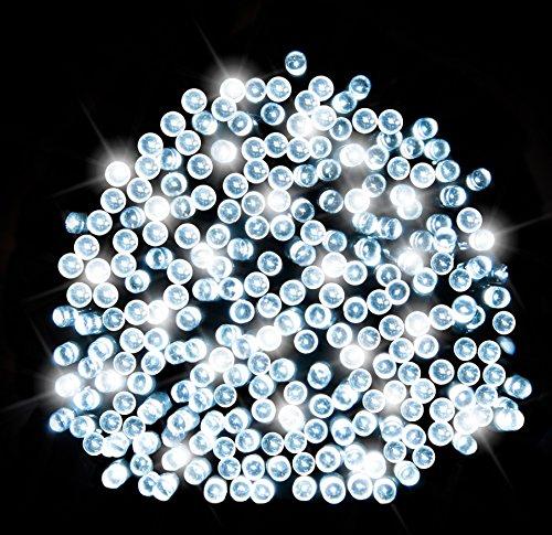 200-leds-solar-mega-brillantes-luces-decorativas-ideal-para-jardin-arboles-fiestas-casas-y-mas