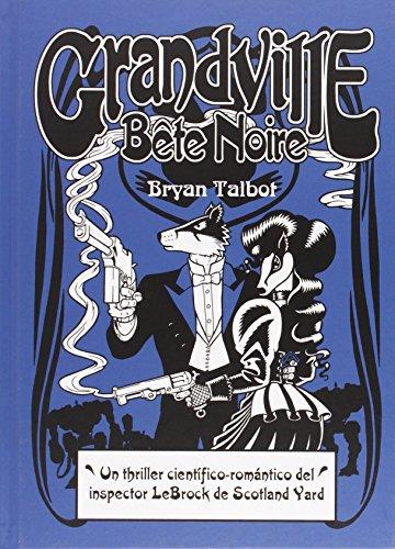 grandville-granville-bete-noire-3-sillon-orejero