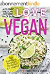 Vegan: The Essential Mexican Cookbook...