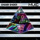 ENDERENDER(初回生産限定盤)(DVD付)