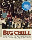The Big Chill (Blu-ray)