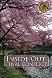 img - for Inside Out: Final Conflict by James A. Gauthier (2014-06-04) book / textbook / text book