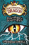 How To Train Your Dragon: 12: How to Fight a Dragon's Fury