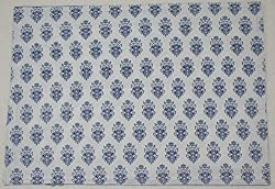 CathyTable Placemats (Set Of 6)