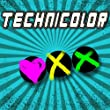 Technicolor (Originally Performed By Madeon)