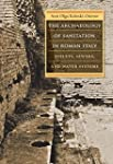 The Archaeology of Sanitation in Roma...