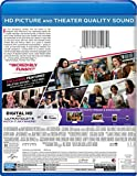 Bad Moms (Blu-ray + DVD + Digital HD)